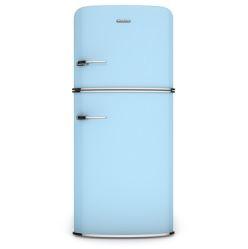Kosten entsorgung kühlschrank